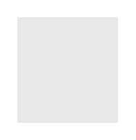 logo rmn blanc gp