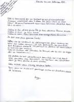 témoignage Francis Selier