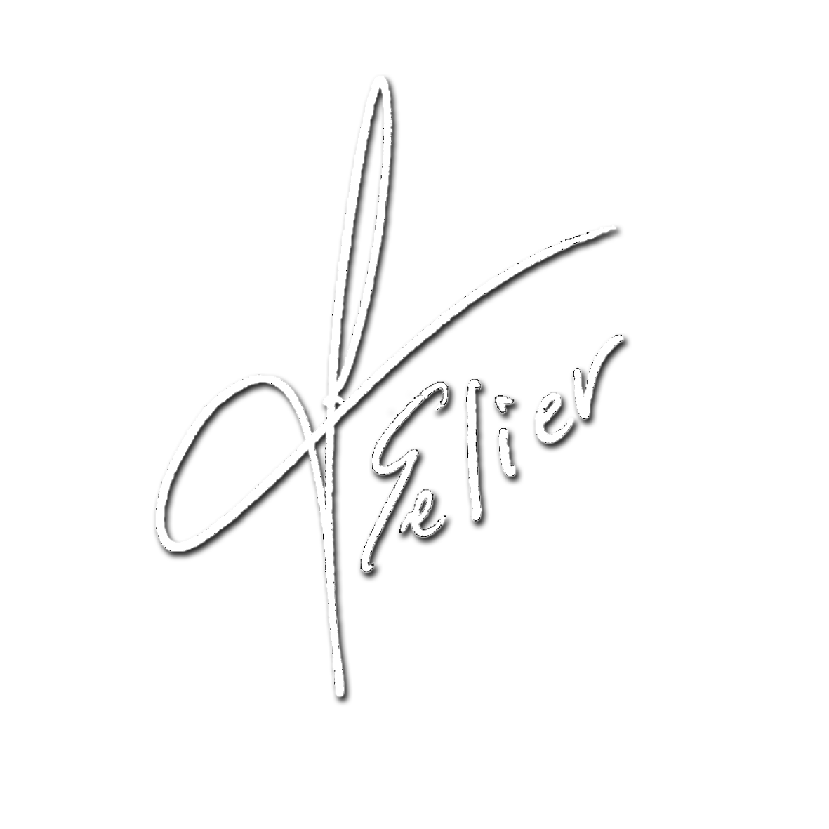 Francis selier une signature d'une grande qualité