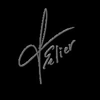 Francis selier photographe une signature
