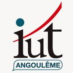 Iut Angoulême de l'université de Poitiers
