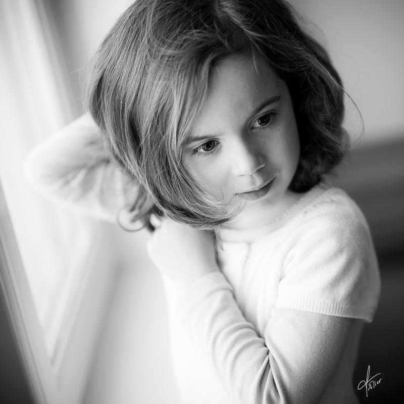 © Francis Selier Photographe